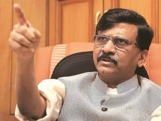 BJP can do anything to come into power: Sanjay Raut, Shiv Sena
