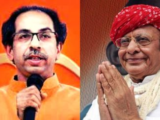 shankersinh-vaghela-present-at-shivaji-parkwhere-uddhav-thackeray-will-be-taking-oath-as-cm-shortly