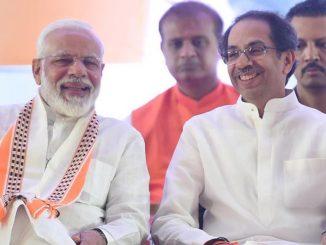pm-modi-congratulates-maharashtra-cm-uddhav-thackeray