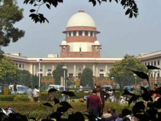 ayodhya-verdict-supreme-court-muslim-party-review-petition-muslim-personal-law-board