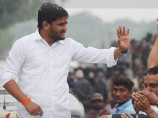 patidar-leader-hardik-patel-arrested-from-morbi-in-three-year-old-riots-case