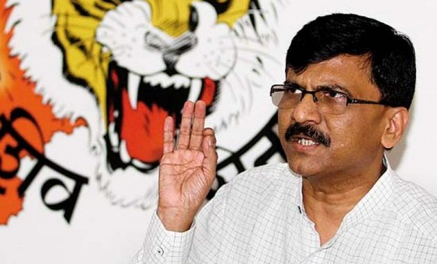 Jharkhand Election Results 2019: BJP's CAA Narrative Didn't Work, Says Shiv Sena Leader Sanjay Raut