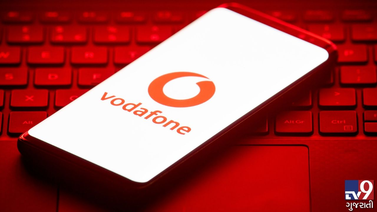 reliance-jio-vs-airtel-vs-vodafone-best-prepaid-plan-with-365-days-validity