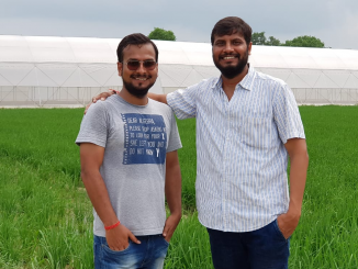 these-brothers-are-generating-15-crore-revenue-in-modern-farming