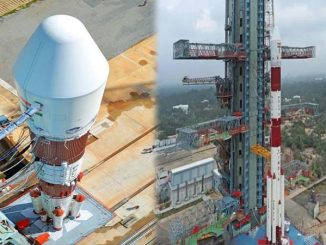 isro-india-to-launch-risat-2br1-powerful-radar-imaging-satellite-isro-aavti-kale-risat-2br1-satellite-launch-karse-india-ni-radar-imaging-takat-ma-vadharo-thase