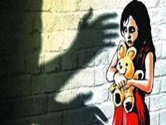 3 yrs old raped and murdered in Suart, accused to be hanged surat 3 years ni balki par dushkarm gujarvana case ma aaropi ni fansi ni saja yathavat
