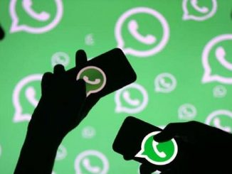 whatsapp to take legal action against businesses sending bulk messages to users whatsapp par aa prakare messages moklta pehla cheti jajo nahi to thase kaydakiya karyavahi