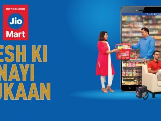 reliance-to-take-on-amazon-flipkart-with-jiomart-launch