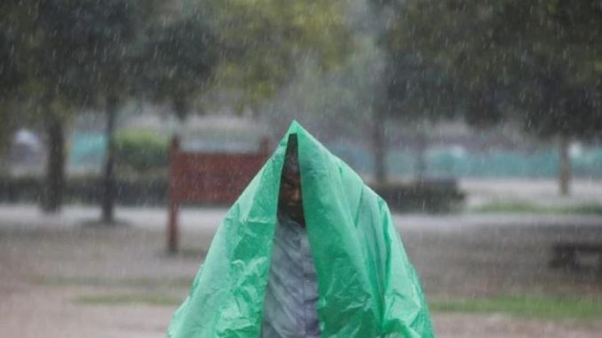 Central Gujarat and Saurashtra likely to receive unseasonal rain on Dec 4 : MeT predicts kheduto mate fari ekvar chinta na samachar gujarat na aa vistaro ma mavtha ni shakyata