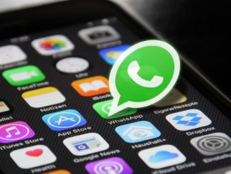 whatsapp to end support for windows phone whatsapp na aa users ni pase 31 december sudhi no samay pachi bandh thai jase chatting