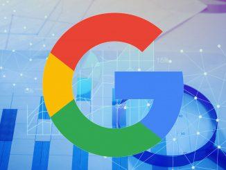 password leak on chrome browser google alert for many indian users jo tame aa browser no upyog karo cho to tamara password thai gaya leak google e aapyu alert