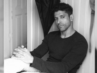 case filed against actor farhan akhtar over seditious tweet on citizenship amendment act actor farhan akhtar ni same CAA ne lai case dakhal loko ni vache darr ane arajakta peda karvano aarop