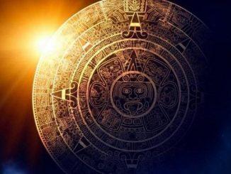 /today-23-december-rashifal-aaj-nu-rashifal-aa-rashi-na-jatko-mate-nava karya ni sharuvat karva yogya divas nathi