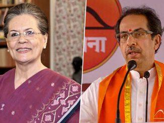 Maharashtra cabinet to be expanded today aaje maharashtra ma thackeray sarkar na pradhan mandal nu vistaran congress na aa 10 neta shapath grahan karse