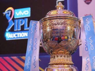 ipl 2020 auction five players to watch in auction ipl 2020 mate aaje 332 players ni hajari thase aa 5 player par rahse loko ni najar