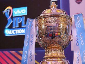 ipl 2020 auction five players to watch in auction ipl 2020 mate aaje 332 players ni hajari thase aa 5 player par rahse loko ni najar