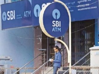big alert for sbi bank account holders state bank launches otp based atm transaction from jan 2020 jo tamaru bank account sbi bank ma che to aa samachar tamare janva jaruri che