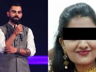 cricketers anger erupted over hyderabad veterinary doctor rape and murder case hyderabad ma dushkarm case indian cricketerse rosh vyakt karya ni sathe aaropi ni virudhh kadk ma kadk karyavahi ni kari mang