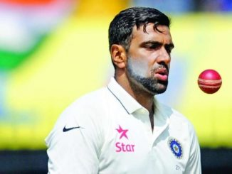 icc-test-bowling-ranking-r-ashwin-is-only-spinner-to-be-in-top-10-list