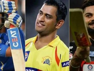 IPL auction 2020 indian premier league auction auction ma kheladio par thayo paisa no varsad pan jano dhoni ane kohli jeva kheladio ne ketla paisa male che?