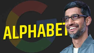 sundar pichai appointed ceo of alphabet and google sundar pichai have google ni sathe 900 billion doallar ni alphaber comapany na pan banya CEO