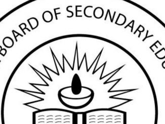 cbse-2020-board-exams-new-pattern-cbse-10th-class-12th-new-change