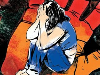 A girl missing from Surat found in Ahmedabad