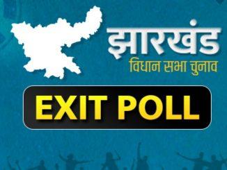 jharkhand-assembly-elections-2019-exit-poll-who-will-be-next-cm-raghubar-das-or-hemant-soren jharkhand ma modi sarkar ne gumavvi pdi ske chhe satta
