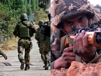 no-of-terrorist-killed-in-last-29-years-in-jammu-kashmir