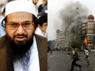 mastermind-hafiz-saeed-charged-by-pakistani-court-with-terror-financing