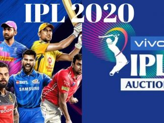 ipl-auction-2020-pravin-tambe-will-be-aged-player-in-auction-19th-dec-ipl-2020-auction-in-kolkata