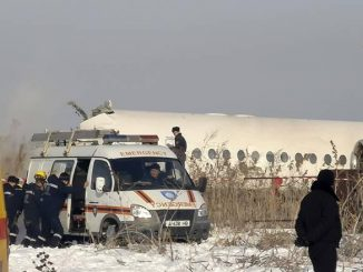 breaking-kazakhstan-plane-crash-seven-dead
