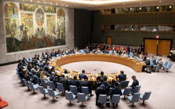 china-has-withdrawn-its-proposal-to-hold-a-debate-in-the-security-council-on-the-kashmir-issue