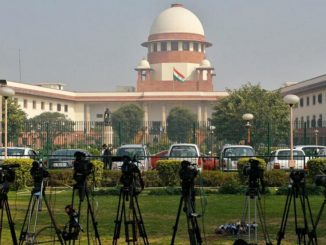 supreme-court-st-st-class-reservation-promotion-government-job