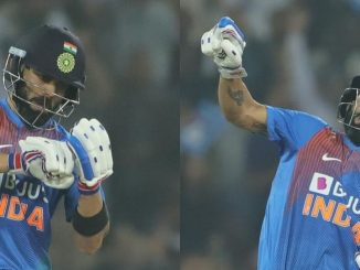 cricket-virat-kohli-i-donot-play-ball-in-the-air-to-entertain-the-crowd