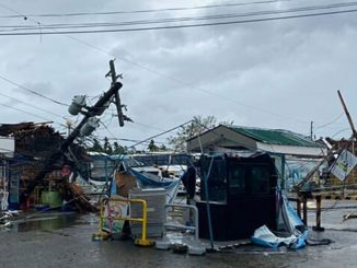 philippines-typhoon-phanfone-christmas-day-disaster