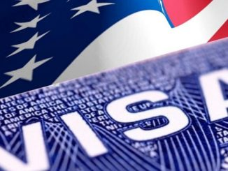 america-us-to-start-new-electronic-registration-process-for-h1-b-visa