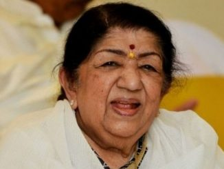 -lata-mangeshkar-discharged-from-breach-candy-hospital-after-28-day-was-diagnosed-with-pneumonia