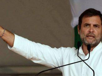 -jharkhand-assembly-election-2019-hazaribagh-ranchi-congress-rally-bjp-raghubar-pm-modi