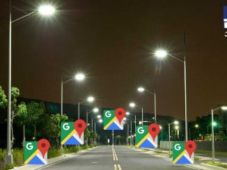 /google-maps-new-feature-lighting-for-women-safety-in-india
