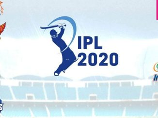 ipl-2020-971-players-register-for-auction-including-215-capped-internationals
