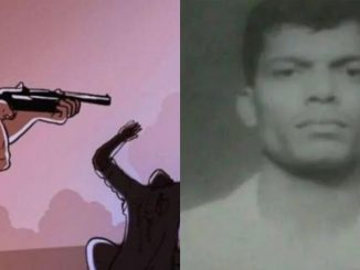 First-encounter-in-india-who-shot-whom-mumbai-police-shot-gangster-manya-surve-in-vadala