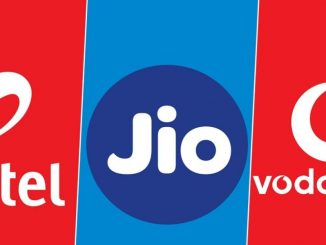 reliance-jio-vs-airtel-vs-vodafone-best-prepaid-plan-with- 3GB Daily Data