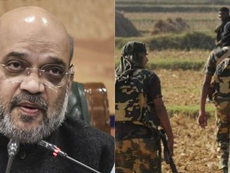 amit-shah-foundation-laying-ceremony-of-directorate-general-building-of-crpf