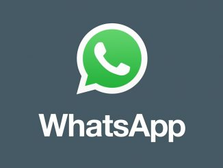 mobile-apps/government-testing-whatsapp-like-app-called-gims-its-secure-messaging-app