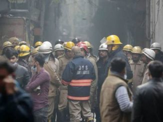 delhi-fire-building-locked-people-trapped-in-smoke-chemical-smog-fire-safety-rescue
