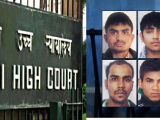 nirbhaya-case-convict-pawan-moves-delhi-court-claiming-he-was-juvenile-in2012