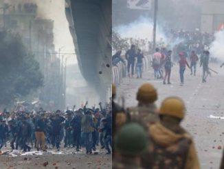seelampur-violent-protest-against-citizenship-amendment-act-2019