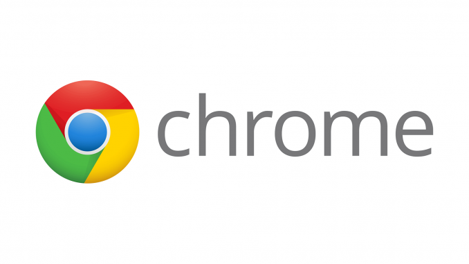 chrome-79-update-bug-wipes-out-app-data-google-halts-rollout
