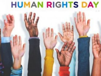 December 10 Human Rights Day: Learn the history of Human Rights Day, India ma Aa year Thi Amal Karayo